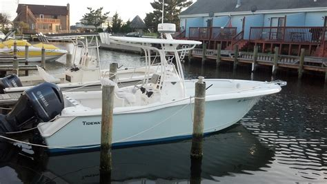 tidewater boats good or bad tidewater review page 3 the hull truth boating and