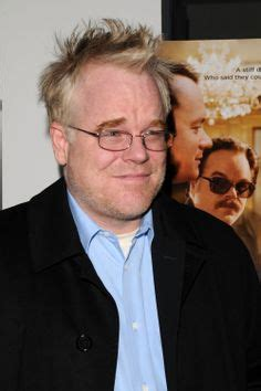 philip roome liza pulitzer a tale of two wives palm 1000 images about philip seymour hoffman on pinterest