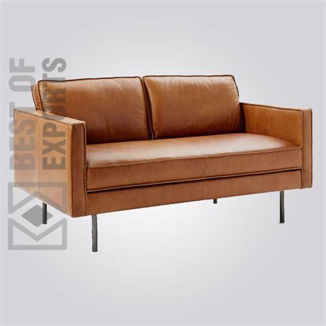 modern chesterfield sofa modern leather chesterfield sofa www energywarden net
