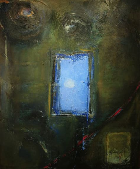 Black Sun Rising judy blundell artist s profile agora gallery