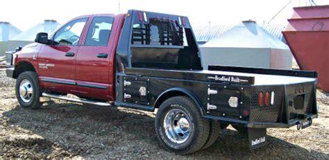 bradford truck bradford empire truck works