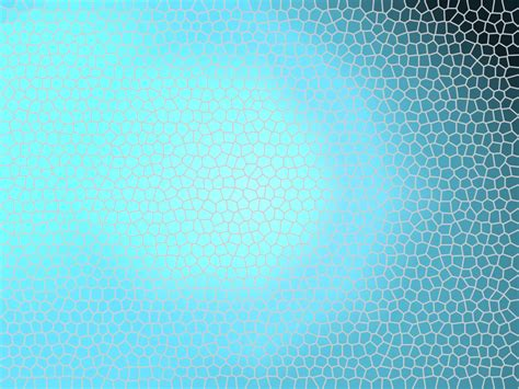 background design color blue 15 light blue tint color background image for your any