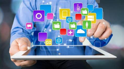 imagenes virtuales que son 7 herramientas para equipos virtuales