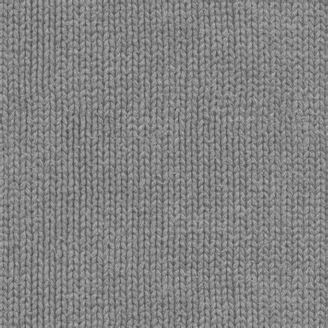 knitting in grey giftwrap wantit spoonflower classic grey knit fabric weavingmajor spoonflower