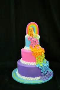 southern blue celebrations over 20 my little pony cake inspirations