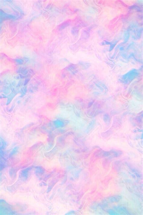 Kawai 15 Wos Blue Pink blue imagination kawaii pastel image 3841860