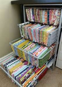 Best Way To Organize Your Garage - 40 ideas to organize your craft room in the best way