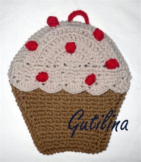 patrones de frutas tejidas a mano 99 mejores im 225 genes sobre frutas crochet en pinterest