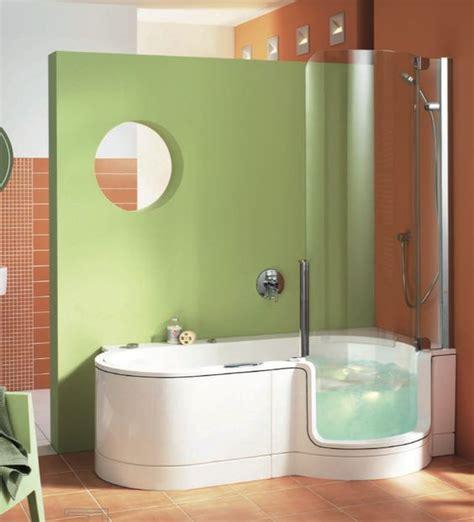 convert bathtub to jacuzzi tub an shower conversion ideas 19 photos of the elegant