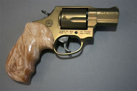 Handmade Gun Grips - coral ridge studio gun stocks and custom grips custom