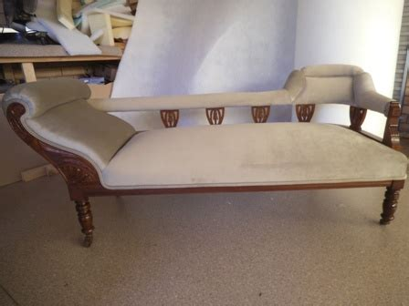 furniture upholstery adelaide furniture upholsterers rags to riches upholstery adelaide