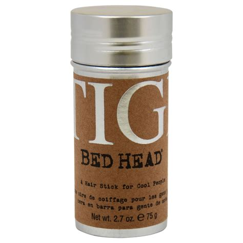 bed head hair stick tigi bed head hair stick by for unisex 2 oz styling
