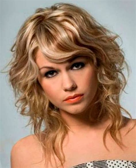 fast and easy hairstyles for shoulder length hair best mid length hairstyles