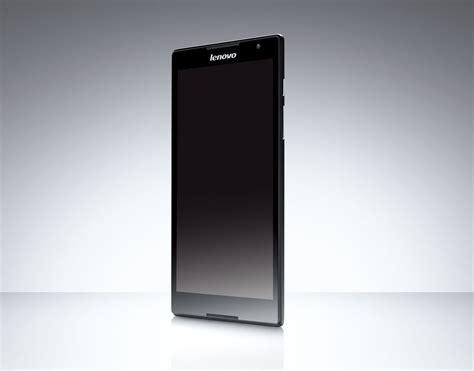 Lenovo Tab S8 Lenovo Tab S8 Announced 199 Price Tag Talkandroid