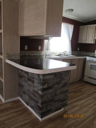 kitchen remodel ideas for mobile homes 396 best images about mobile homes can be cool on