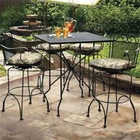 tavoli da giardino in ferro battuto prezzi tavoli da giardino in ferro battuto tavoli e sedie