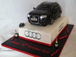 auto kuchen audi q7 car cake cake by gadget cakes cakes