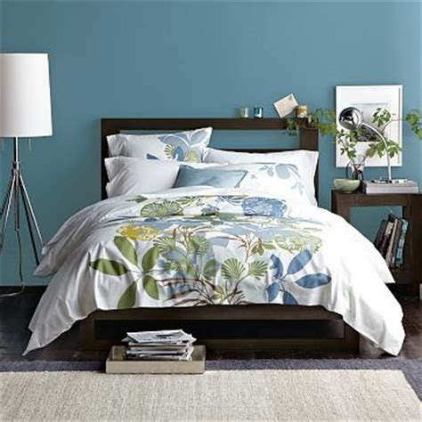 101 best images about wall paint colors on