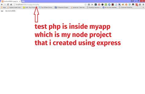 express js app layout javascript start and stop expressjs app of node js using