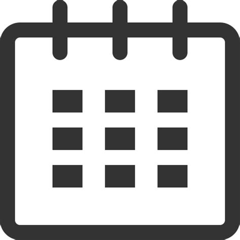 date symbol calendar date event month icon icon search engine