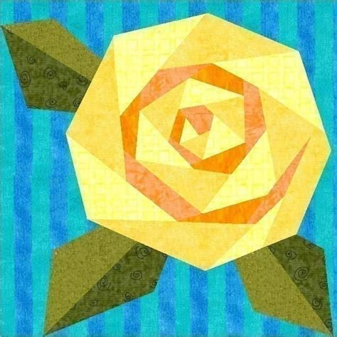 119 best images about free paper piecing quilt patterns on