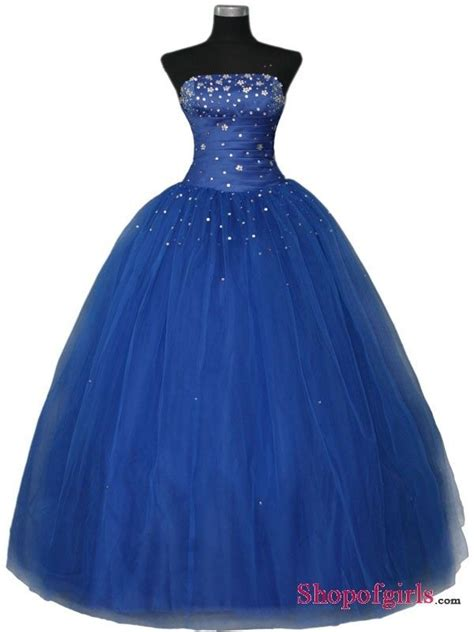 Bjg Blue Dress 36 best images about my wish list of pretty dresses on