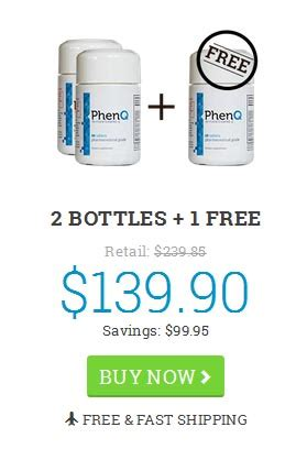 recent testimonials phen375 vs phenq both products have same goal do they