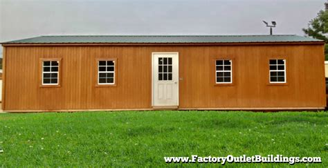 garden shed  buy  factory outlet buildings