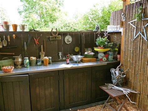 stainless steel potting bench 17 best images about outdoor stainless steel on pinterest