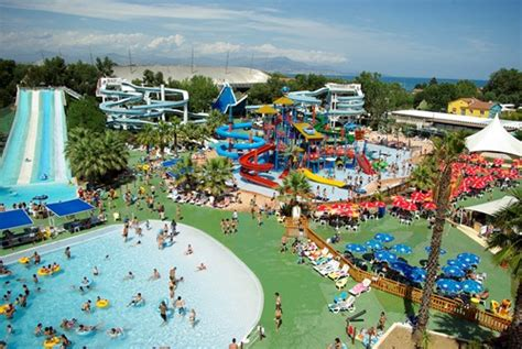 piscina le cupole firenze морской парк marienland франция лазурный берег