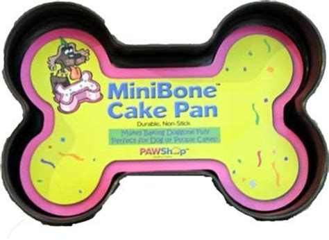 bone cake pan bone cake pan 6 5 quot x 9 5 quot stuff for the doggies