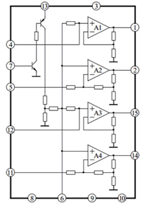 digital dimmer wiring diagram digital wiring diagram site