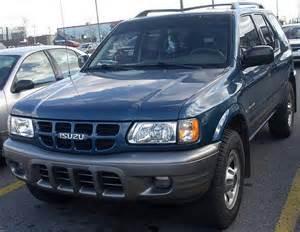 Isuzu Repair Isuzu Auto Repair In San Bernardino Frank And Kits Garage