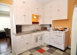 Small Kitchen With White Cabinets Small Kitchen Cabinet Ideas Neiltortorella