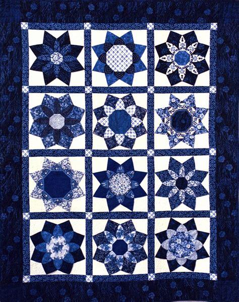pattern for blue jean quilt best 25 blue jean quilts ideas on pinterest denim