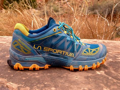 best trail sneakers how to choose the best trail running shoes for