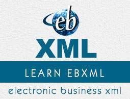 tutorialspoint cpp ebxml usage exle