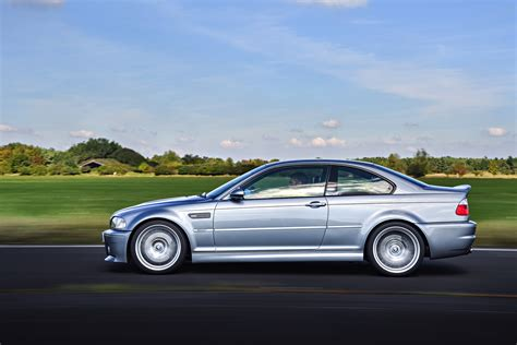 bmw e46 bmw e46 m3 csl pixshark com images galleries with