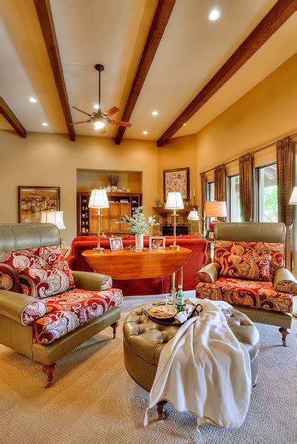 Great Room Ideas Houzz