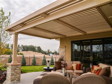 patio shade options deck and patio shade ideas home design ideas 187 home design