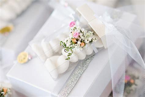 casa bomboniere bomboniere matrimonio 2016 come scegliere bomboniere