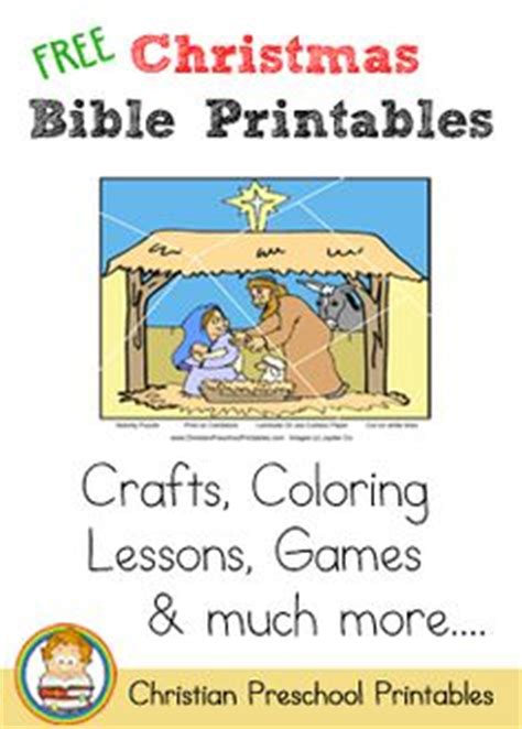 best christian christmas craft ideas for 9 year olds team on sunday school christian crafts and free bible
