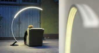 Designer Lamp lampen design sorgen sie f 252 r coole beleuchtung zu hause