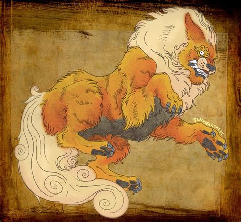 arcanine tattoo arcanine by snazzapplesweet on deviantart
