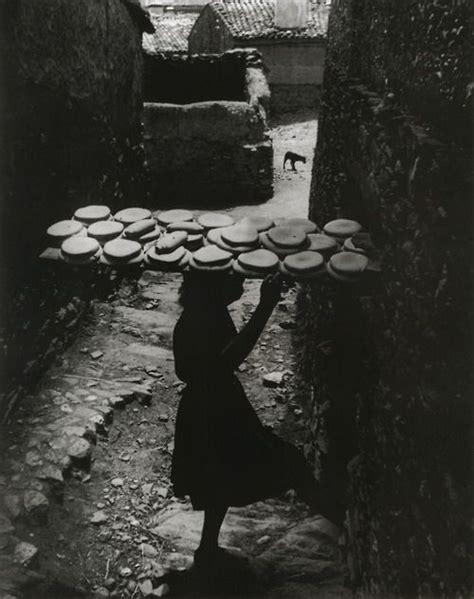 w eugene smith 8415303297 spanish village w eugene smith s landmark photo essay fashion women europe and all about