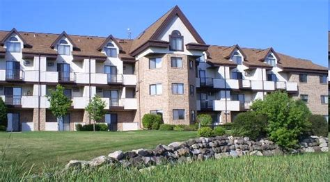 westhaven village apartments rentals madison wi
