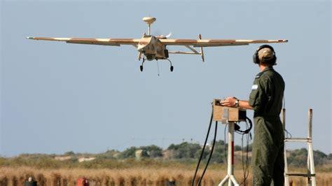 drone media drone world drone media drone news drone technology