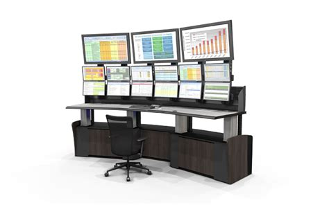 1st choice office furniture sit stand console and furniture refinery desks