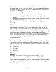 Focused Exam_ Anxiety _ Completed _ Shadow Health.pdf