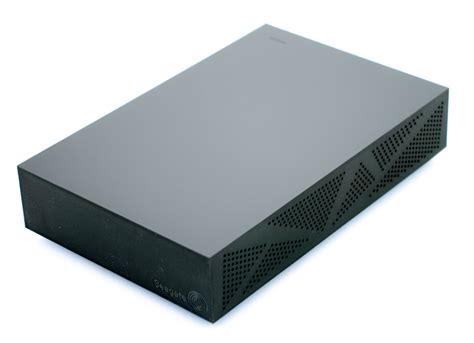 Harddisk External Seagate Backup Plus Seagate Backup Plus External Drive Review 8tb Storagereview Storage Reviews